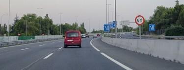 Todos los conductores, a pagar peaje en todas las carreteras de España: así es el plan del Gobierno para 2024