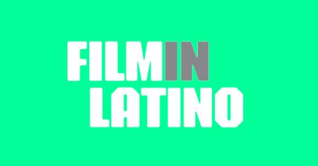 FilminLatino no cerrará: la Secretaría de Cultura y el IMCINE mantendrán la plataforma de cine independiente de México