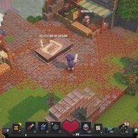 Minecraft: Dungeons: dónde encontrar cada nivel secreto