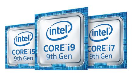 Intel9gen