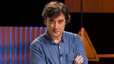 Tomas Fernando Flores