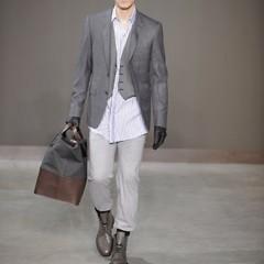 Foto 13 de 13 de la galería louis-vuitton-otono-invierno-20102011-en-la-semana-de-la-moda-de-paris en Trendencias Hombre