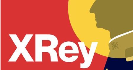 Spotify lanza 'XRey': su primer gran podcast exclusivo en España cuenta la historia del rey emérito Juan Carlos I