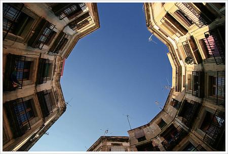 La OCDE dice que España tiene la vivienda muy cara