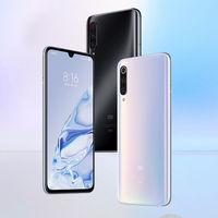 Xiaomi construirá una fábrica centrada en la producción de teléfonos con 5G