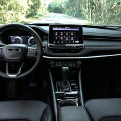 Foto 40 de 59 de la galería jeep-compass-2022 en Motorpasión México