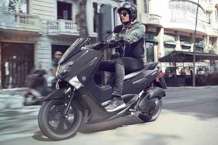 España se coloca como tercer mercado europeo, por delante de Alemania, tras haber vendido más de 200.000 motos