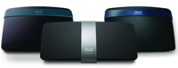 Linksys EA Series: más routers avanzados de Cisco