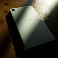 Sony vende la división de baterías a Murata: otro negocio que tampoco les funcionaba