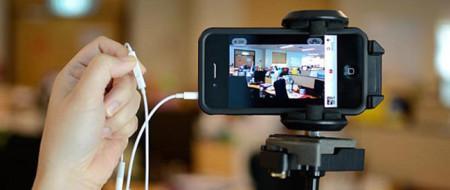 Especial grabación de vídeo en iOS: ideas para inspirarse y motivarse