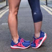 Ver a marcas como Adidas enfrentarse a sus clientes homófobos va a ser cada vez más común