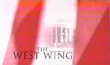 4ª temporada de 'El ala oeste'  a partir del miércoles