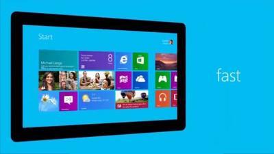 Microsoft continúa pensando en acelerar el desarrollo y distribución de Windows