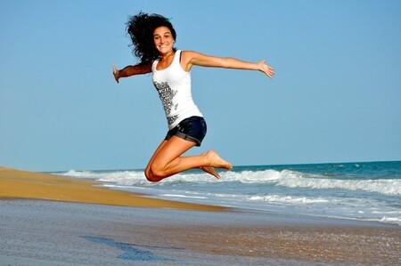 Ventajas y desventajas para bajar de peso con la dieta de la piña