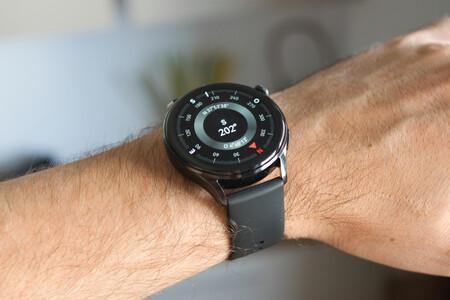 Huawei Watch 3 25