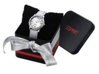 Relojes para regalar en Navidad