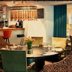 Foto 5 de 8 de la galería restaurante-isabella-s-barcelona en Trendencias Lifestyle