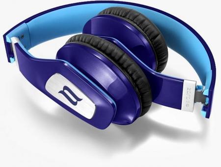 Noontec Zoro II HD, los auriculares que vinieron de China: Análisis