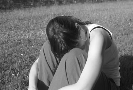 De La Ansiedad A La Depresion3