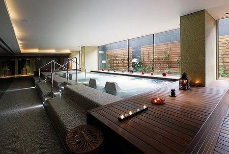 Hotel Diagonal Zero, nuevo en Barcelona