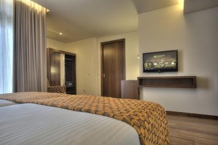 krona_eurostars_hotel_porto