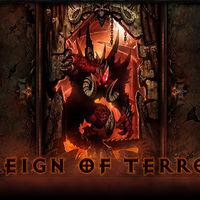 Grim Dawn se transforma en un remake de Diablo II gracias a un impresionante mod