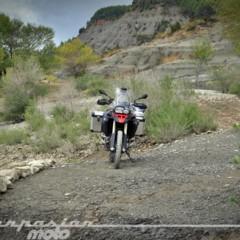 Foto 2 de 45 de la galería bmw-f800-gs-adventure-prueba-valoracion-video-ficha-tecnica-y-galeria en Motorpasion Moto