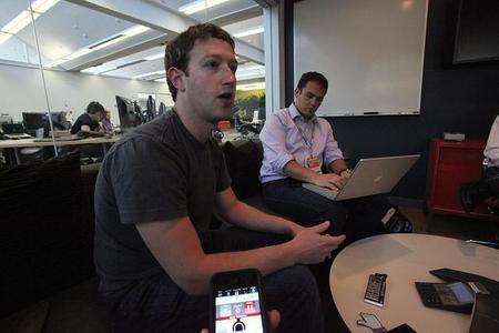 Facebook hace una demostración de fuerza en el segundo trimestre: un 60% más de ingresos