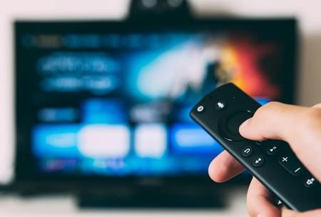 La era de las suscripciones al alza: cada vez jugamos, oímos, vemos y pagamos más por el streaming de contenidos