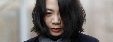Cómo unas nueces mal servidas consiguieron una pena de cárcel y consternaron a toda la sociedad coreana