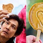 El Juego del Calamar: cómo hacer la galleta Dalgona Candy con la que juegan los personajes en la serie de Netflix y te contamos su historia