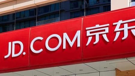 Otra opción para comprar productos Xiaomi en México: Mercado Libre ya cuenta con tienda oficial del gigante chino JD.com