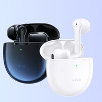Vivo TWS Earphone Neo: cancelación de ruido basada en IA y audio aptX en los nuevos auriculares in ear de Vivo