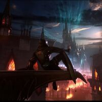 BioWare trae de vuelta la franquicia de Dragon Age y nos frotamos las manos para sumergirnos en su mundo