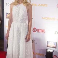 Foto 6 de 25 de la galería top-10-6-famosas-mejor-vestidas-en-las-fiestas-2013 en Trendencias