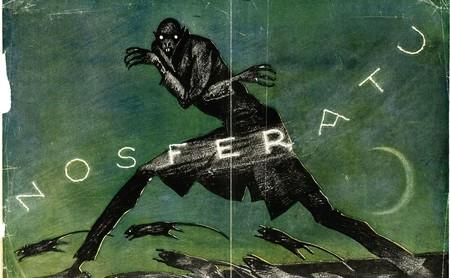 'Nosferatu': los misterios sin resolver y las conexiones con el ocultismo del clásico del cine de vampiros