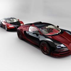 Foto 5 de 15 de la galería bugatti-veyron-grand-sport-vitesse-la-finale en Motorpasión