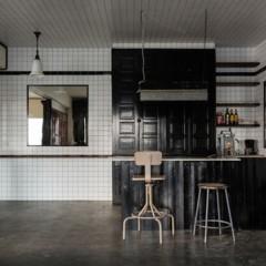 Foto 9 de 17 de la galería kex-hostel en Trendencias Lifestyle