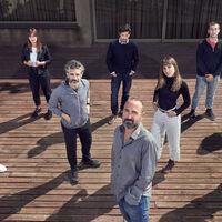 Movistar+ anuncia 'Todos mienten': Irene Arcos y Natalia Verbeke protagonizan la nueva serie del creador de 'Sé quién eres'