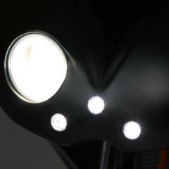 Foto 21 de 63 de la galería asphaltfighters-stormbringer en Motorpasion Moto
