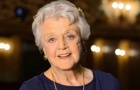 """Angela Lansbury aclara sus polémicas declaraciones sobre el acoso sexual: """"Se sacaron de contexto"""""""