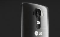 Todo apunta a que el LG G4 crecerá ligeramente de tamaño de pantalla