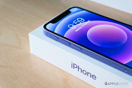 Face ID reinará sobre Touch ID en los Mac y iPhone SE en dos años, según Gurman