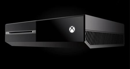 Seguimiento en directo de la presentación de Microsoft en el E3