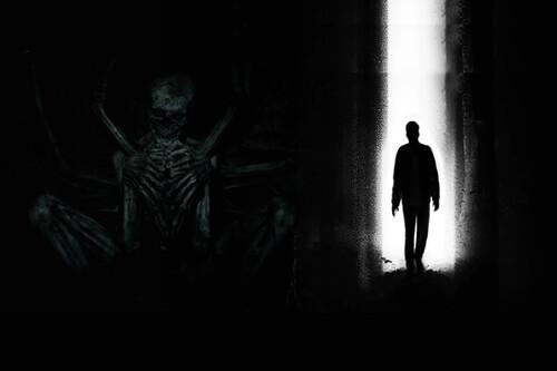'The Empty Man': la primera gran película de horror adulto del año es una extraordinaria pesadilla metafísica