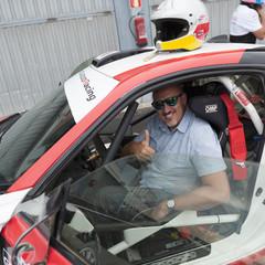 Foto 54 de 98 de la galería toyota-gazoo-racing-experience en Motorpasión