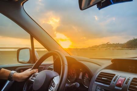 Nueve Formas Para Disfrutar Mas Tu Auto 3