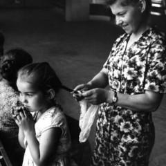 Foto 34 de 39 de la galería mothers en Bebés y más