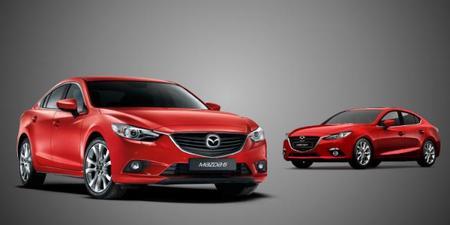 ¿Es bueno que los autos de una marca sean casi iguales entre sí? La pregunta de la semana
