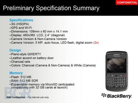 blackberry-bold-r020-21.jpg